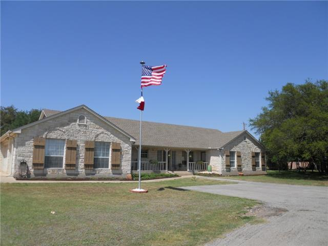 200 County Road 180, Leander, TX 78641