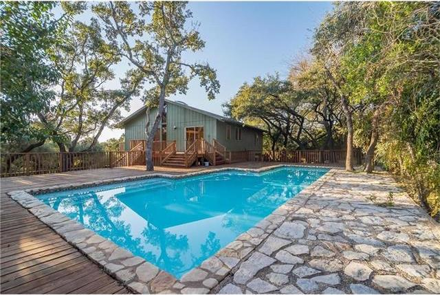208 Westhaven, West Lake Hills, TX 78746
