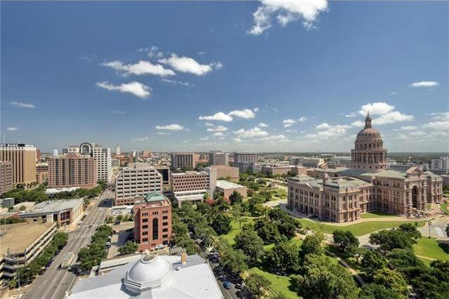 1122 Colorado St #2202, Austin, TX 78701