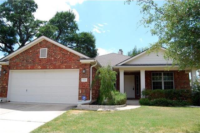 9708 Castle Pines Dr, Austin, TX 78717