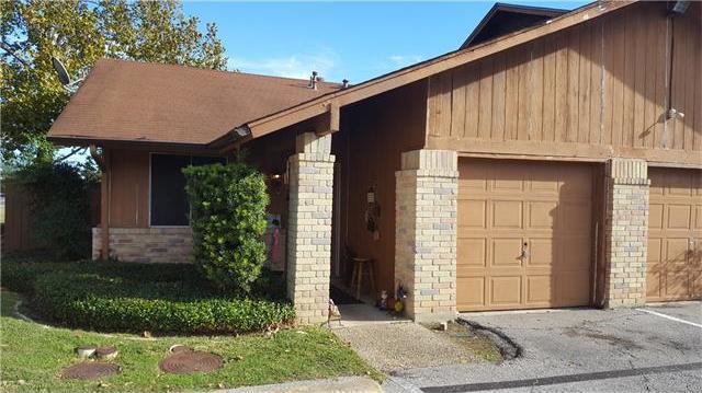 5917 Little Creek Trl, Austin, TX 78744