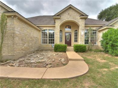 11231 W Cave Blvd, Dripping Springs, TX 78620