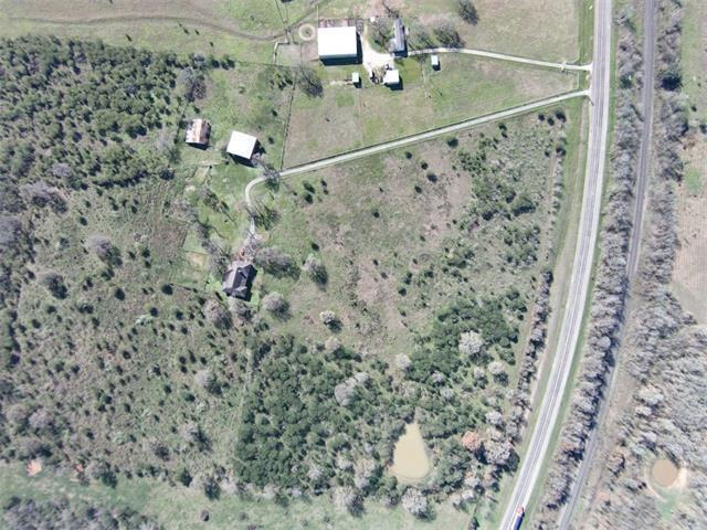 11851 E Hwy 90, Other, TX 78638