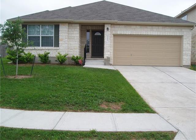 1600 Melissa Oaks Ln, Austin, TX 78744