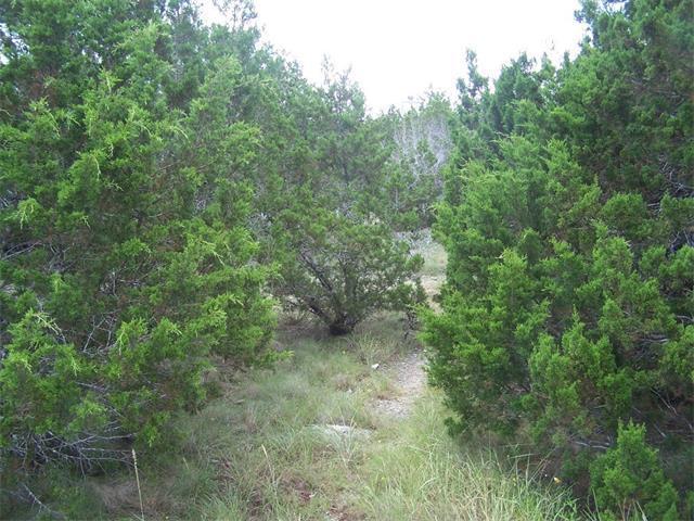 20618 Oak Rdg, Lago Vista, TX 78645