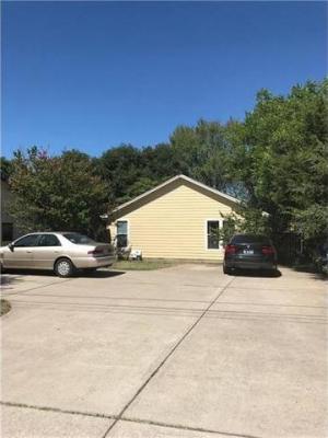 Photo of 1410 Harvey St, Austin, TX 78702