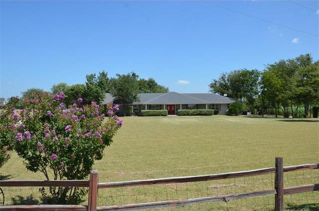 1011 County Road 101, Hutto, TX 78634