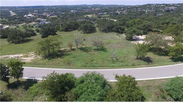 8516 Springdale Ridge Dr, Austin, TX 78738
