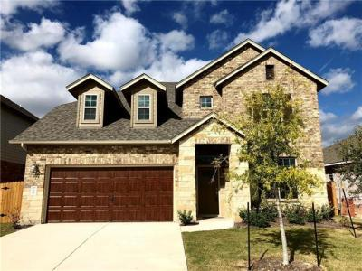 Photo of 726 Hereford Loop, Hutto, TX 78634