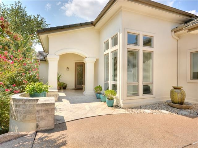 2305 Barton Creek Blvd #45, Austin, TX 78735