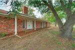 5214 Old Mcmahan Rd, Lockhart, TX 78644 photo 0