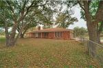 5214 Old Mcmahan Rd, Lockhart, TX 78644 photo 3
