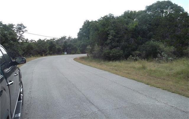 21406 Cardinal Ave, Lago Vista, TX 78645