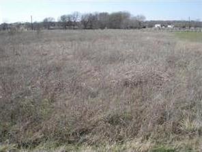 Photo of 115 Brushy Creek Trl, Hutto, TX 78634