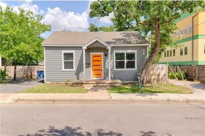 Photo of 3403 King St, Austin, TX 78705