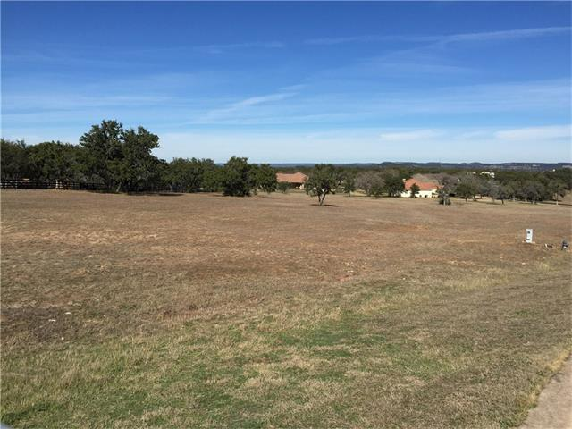 27411 Waterfall Hill Prky, Spicewood, TX 78669