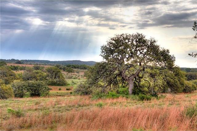 0064 County Road 304, Spicewood, TX 78669