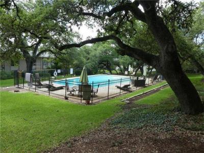 Photo of 5330 Balcones Dr #G, Austin, TX 78731