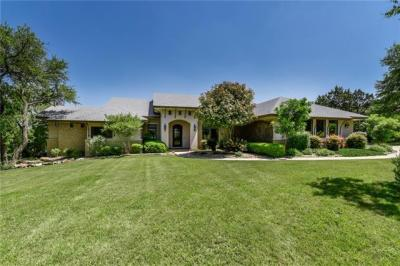 Photo of 118 River Chase Blvd, Georgetown, TX 78628