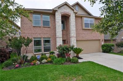 Photo of 1726 Greenside Trl, Round Rock, TX 78665