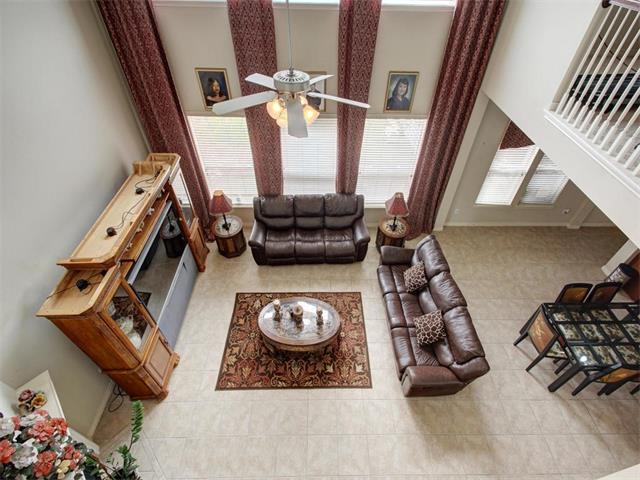 11401 Runnel Ridge Rd, Manor, TX 78653