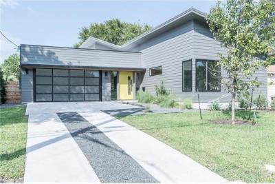 Photo of 1702 Piedmont Ave, Austin, TX 78757