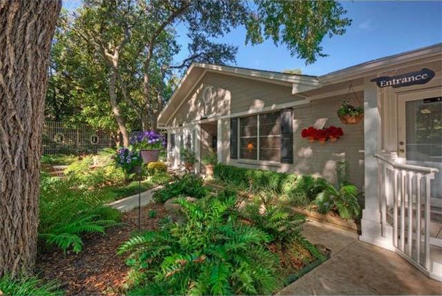 1385 Edwards Blvd, New Braunfels, TX 78132