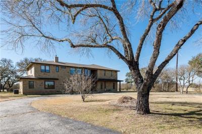 Photo of 4307 Wyldwood Rd, Austin, TX 78739