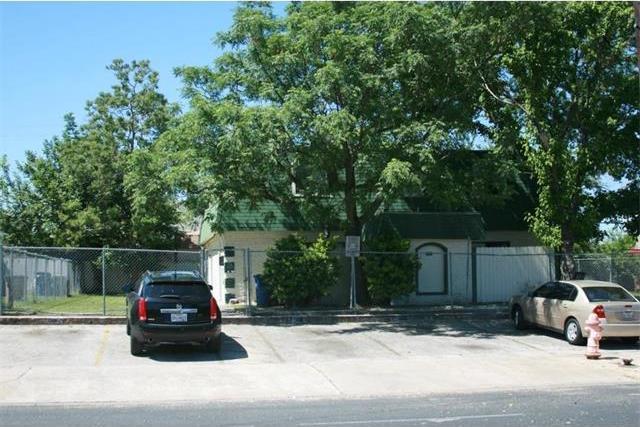 1737 Wooten Park Dr #101, Austin, TX 78757