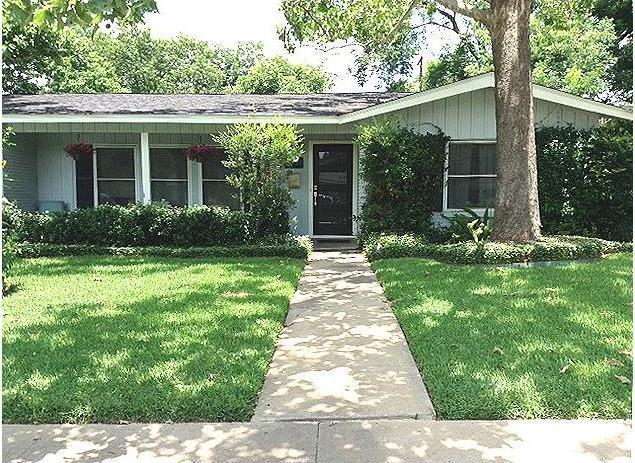 5721 Louise Ln, Austin, TX 78757