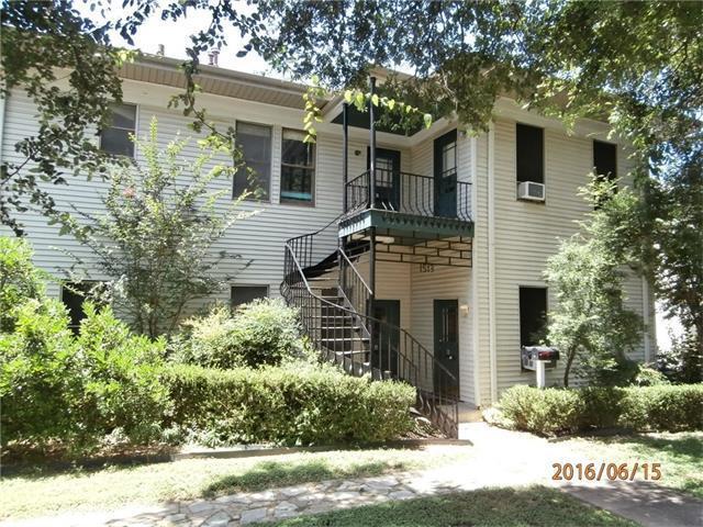 1513 Enfield Rd #D, Austin, TX 78703