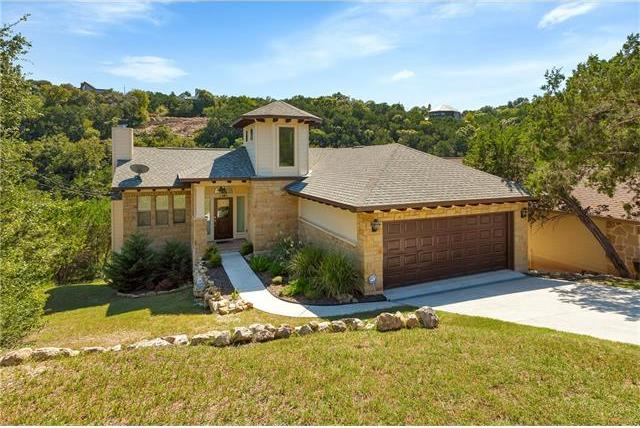 2605 Indian Creek Rd, Austin, TX 78734