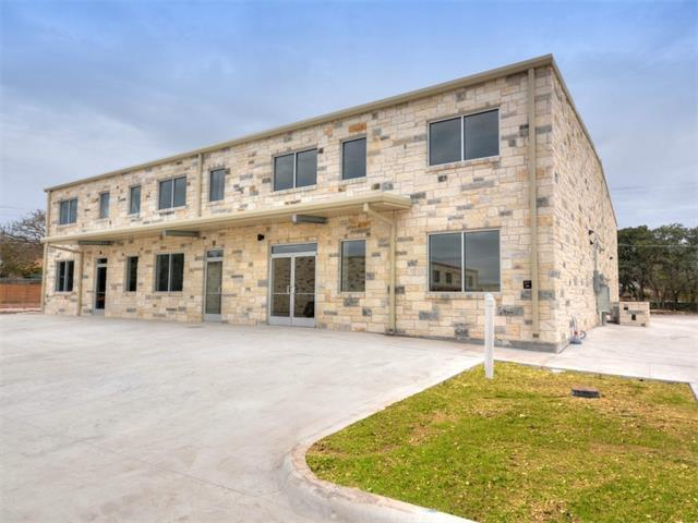 2000 Windy Terrace #16b, Cedar Park, TX 78613