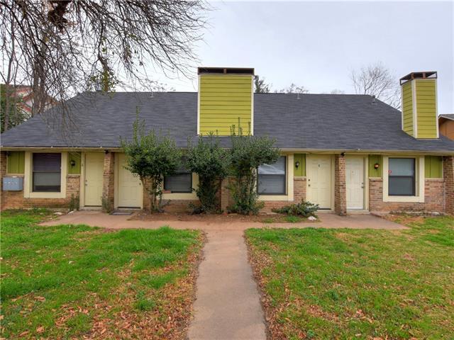 3468 Willowrun Dr, Austin, TX 78704