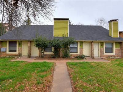 Photo of 3468 Willowrun Dr, Austin, TX 78704