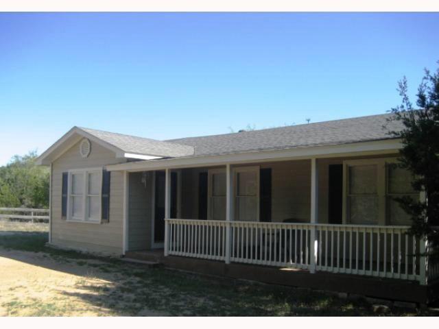 4936 Bee Creek Rd, Spicewood, TX 78669