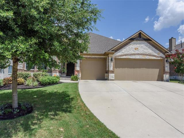 18925 Colonial Manor Ln, Pflugerville, TX 78660