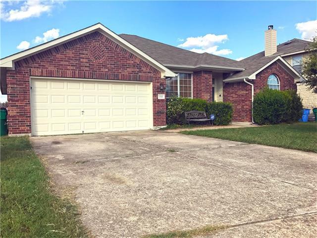 1516 Dahlia Ct, Pflugerville, TX 78660