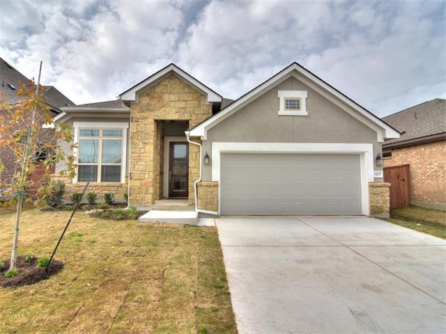 14220 Williamsport, Austin, TX 78717