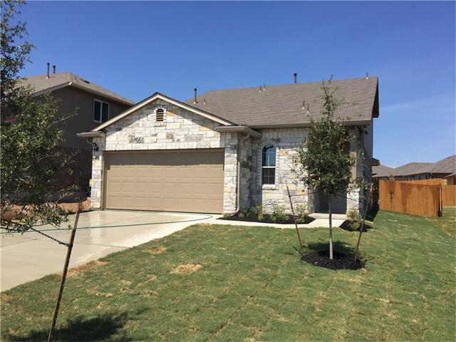 360 Purple Martin Ave, Kyle, TX 78640