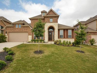 Photo of 8804 Vantage Point Dr, Austin, TX 78737