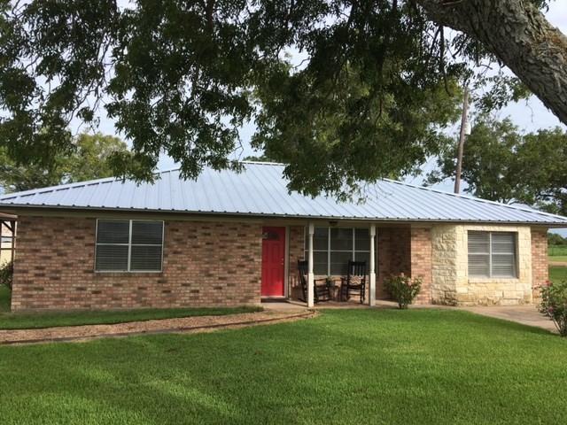 2101 Fm 955, Fayetteville, TX 78940