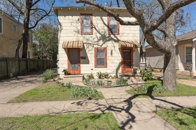 Photo of 4302 Avenue G Ave, Austin, TX 78751