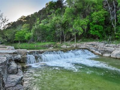 Photo of 11937 Overlook Pass, Austin, TX 78738
