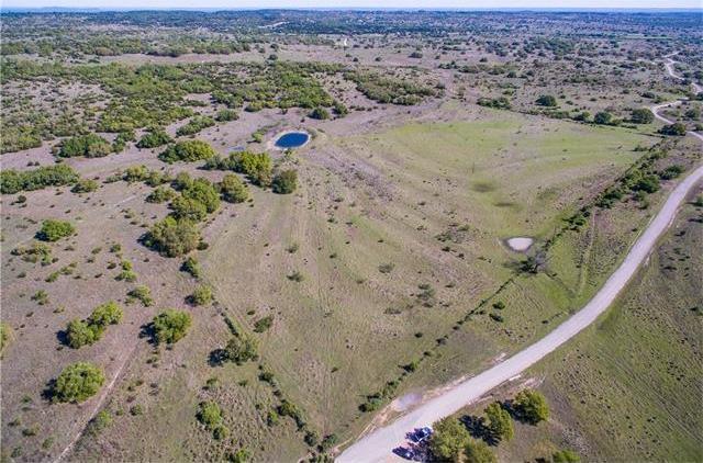 3000 Round Mtn - Sandy Rd, Johnson City, TX 78636