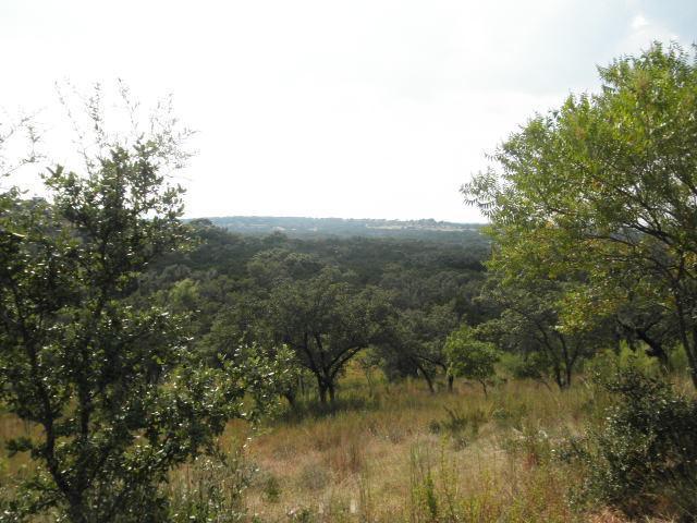 108 Hidden Hills Dr, Spicewood, TX 78669