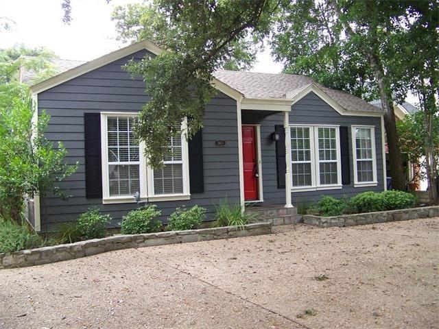 3613 Windsor Rd, Austin, TX 78703