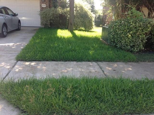 4332 Fairway Path, Round Rock, TX 78665