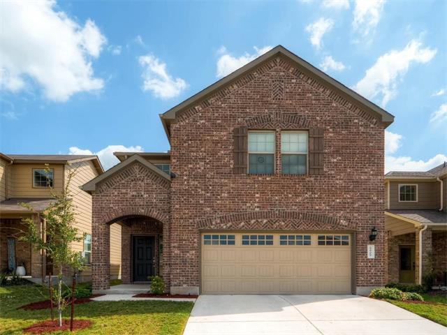 9909 Aly May, Austin, TX 78748