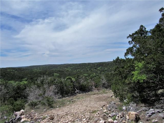 00 N Mountain Creek Rd, Other, TX 78063